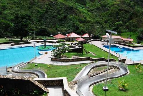 Obudu-Mountain-Resort