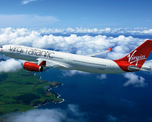 virgin-atlantic-spear-ventures